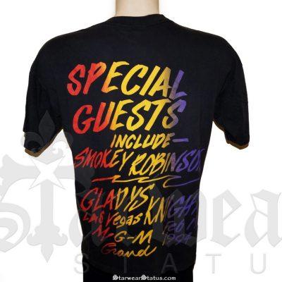 ffa045d4 Michael Jackson Originals – Page 2 – Starwear Status