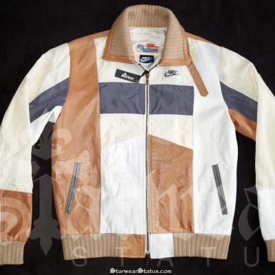 d69dd2eb Starwear Status – Worlds #1 Celebrity Wardrobe Collections, Cartoon ...