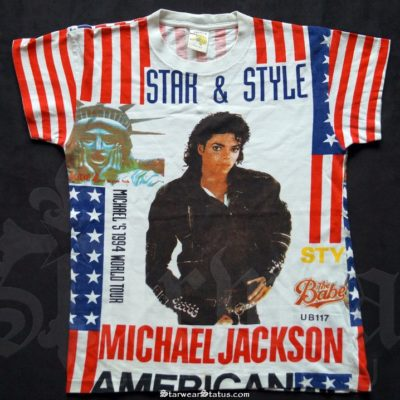 a7cdec26 Starwear Status – Worlds #1 Celebrity Wardrobe Collections, Cartoon ...